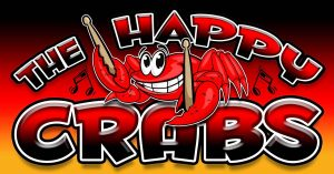 The Happy Crabs Band